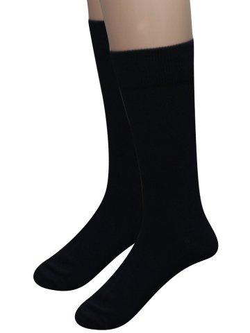 https://static9.cilory.com/209725-thickbox_default/turtle-black-mens-socks.jpg