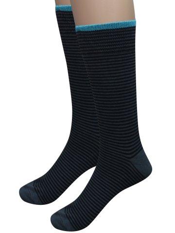 https://static4.cilory.com/209731-thickbox_default/turtle-dark-grey-mens-socks.jpg
