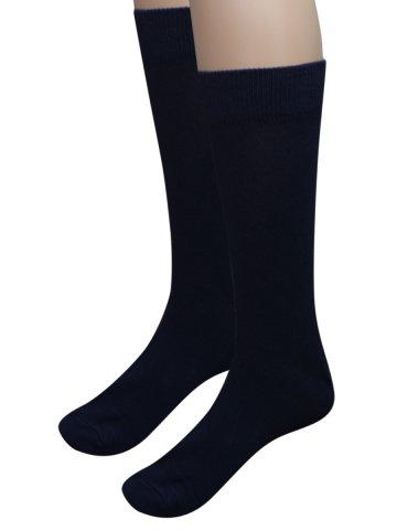 https://static1.cilory.com/209771-thickbox_default/turtle-navy-mens-socks.jpg