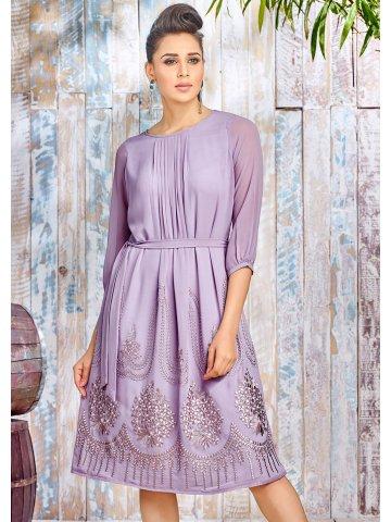https://static8.cilory.com/209893-thickbox_default/plush-lavender-designer-kurti.jpg