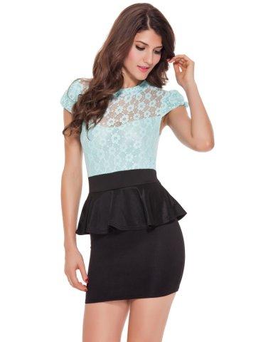 https://static5.cilory.com/210199-thickbox_default/beautiful-women-blue-peplum-dress.jpg