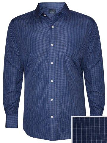 https://static9.cilory.com/211375-thickbox_default/peter-england-indigo-blue-formal-checks-shirt.jpg