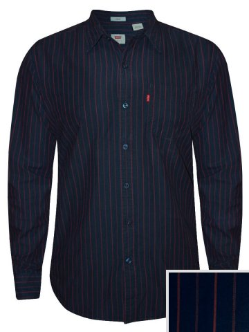 https://static4.cilory.com/211380-thickbox_default/levis-navy-casual-stripes-shirt.jpg