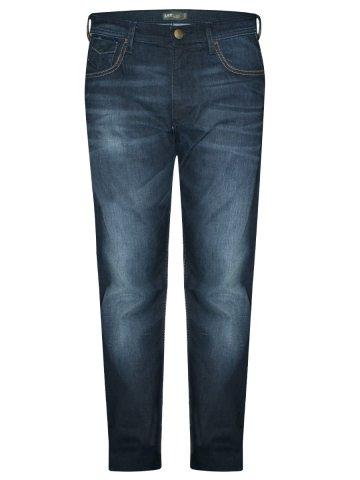https://static8.cilory.com/212005-thickbox_default/lee-regular-fit-men-s-jeans.jpg