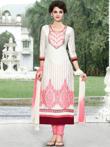 https://static3.cilory.com/212130-thickbox_default/enrich-white-onion-pink-semi-stitched-cotton-suit.jpg