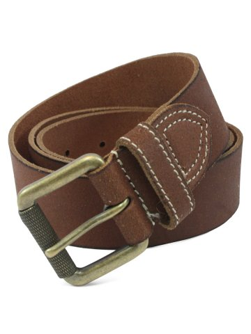 https://static1.cilory.com/212154-thickbox_default/wrangler-brown-mens-belt.jpg