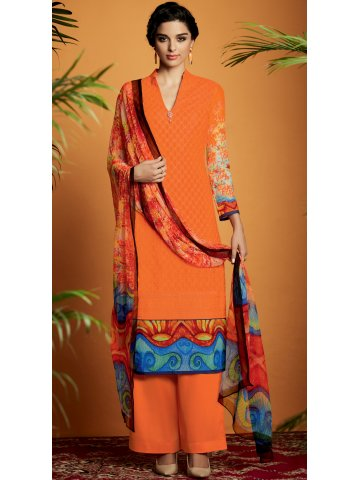 https://d38jde2cfwaolo.cloudfront.net/212299-thickbox_default/sohni-orange-semi-stitched-cotton-suit.jpg