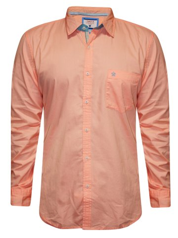 https://static9.cilory.com/212872-thickbox_default/turtle-peach-formal-shirt.jpg
