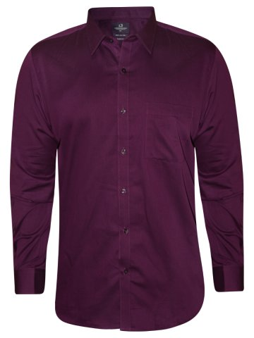 https://static.cilory.com/212955-thickbox_default/londonbridge-purple-formal-stripes-shirt.jpg