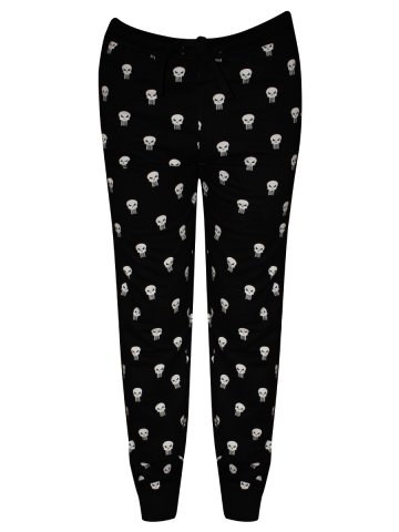 https://static1.cilory.com/213296-thickbox_default/free-authority-skull-black-printed-joggers.jpg