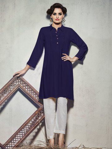 https://static6.cilory.com/213526-thickbox_default/navya-ink-blue-cotton-kurti.jpg