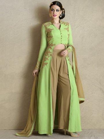 https://static4.cilory.com/213704-thickbox_default/nairra-green-beige-semi-stitched-designer-suit.jpg