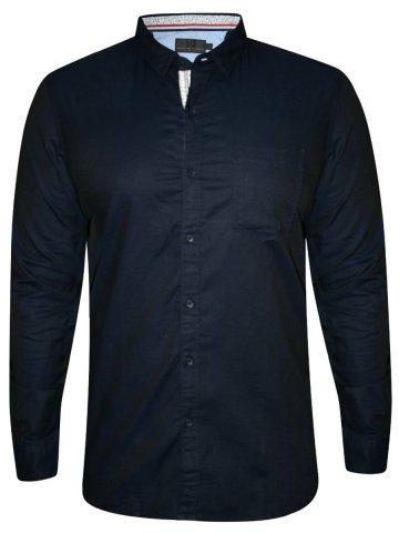https://static9.cilory.com/214057-thickbox_default/numero-uno-navy-casual-shirt.jpg