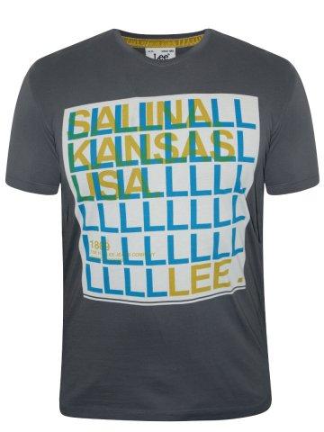 https://static2.cilory.com/216628-thickbox_default/lee-castle-rock-men-s-round-neck-t-shirt.jpg