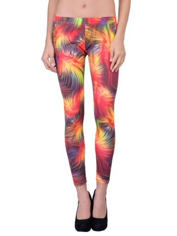 https://static1.cilory.com/219155-thickbox_default/k-l-intimate-multicolor-printed-leggings.jpg