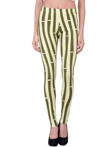 https://static1.cilory.com/219173-thickbox_default/femmora-green-ankel-length-legging.jpg