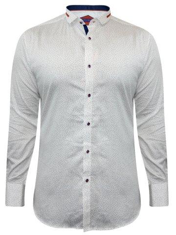5a5aa6d215c4 >Flirt White Party Wear Shirt.  https://static8.cilory.com/222298-thickbox_default/flirt-
