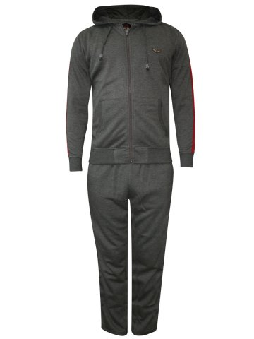 https://static9.cilory.com/224620-thickbox_default/monte-carlo-cd-anthra-milange-tracksuit.jpg