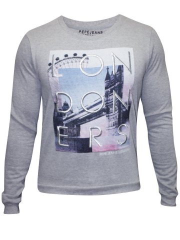 https://static9.cilory.com/225656-thickbox_default/pepe-jeans-grey-mellange-sweatshirt.jpg