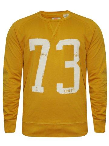 https://static3.cilory.com/226087-thickbox_default/levis-mustard-sweatshirt.jpg