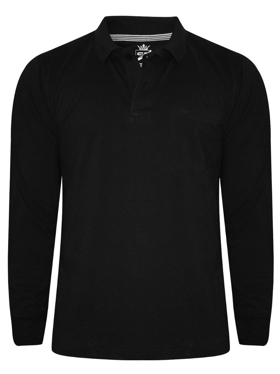 Cilory for Full sleeve polo t shirts