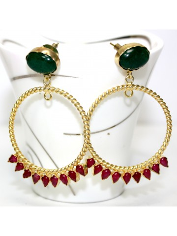 https://static.cilory.com/23119-thickbox_default/verve-designer-earrings.jpg