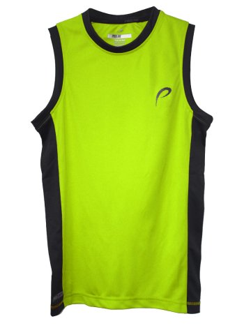 https://static3.cilory.com/231386-thickbox_default/proline-active-boy-s-tank-top.jpg
