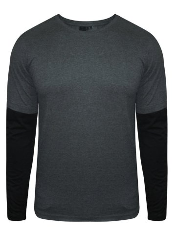 https://static8.cilory.com/233600-thickbox_default/rigo-charcoal-round-neck-t-shirt.jpg