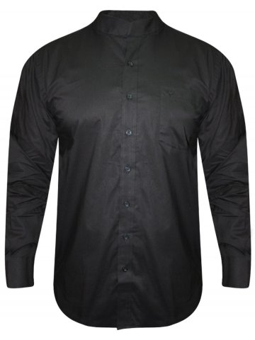 https://d38jde2cfwaolo.cloudfront.net/235063-thickbox_default/red-tape-black-chinese-collar-shirt.jpg