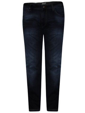https://static8.cilory.com/238408-thickbox_default/lee-slim-fit-jeans-powell.jpg