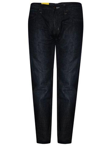 https://static5.cilory.com/238414-thickbox_default/lee-slim-fit-men-s-jeans.jpg