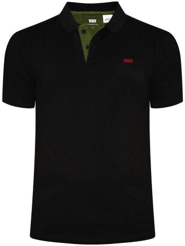 https://static7.cilory.com/238675-thickbox_default/levis-black-polo-t-shirt.jpg