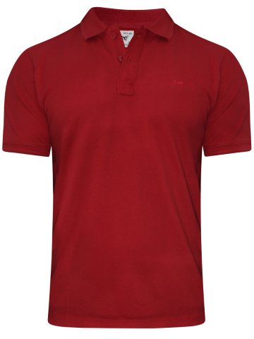 https://static9.cilory.com/240929-thickbox_default/lee-red-polo-t-shirt.jpg