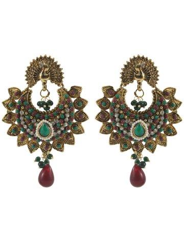 https://static6.cilory.com/245696-thickbox_default/elegant-polki-earrings.jpg