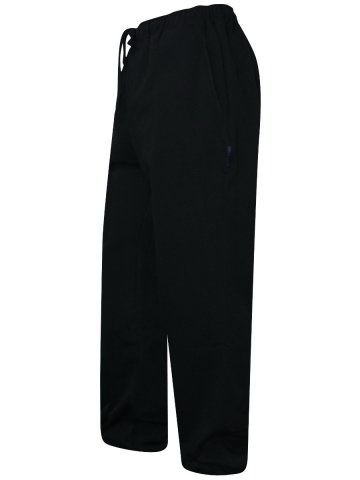 https://static8.cilory.com/248902-thickbox_default/peter-england-black-trackpant.jpg