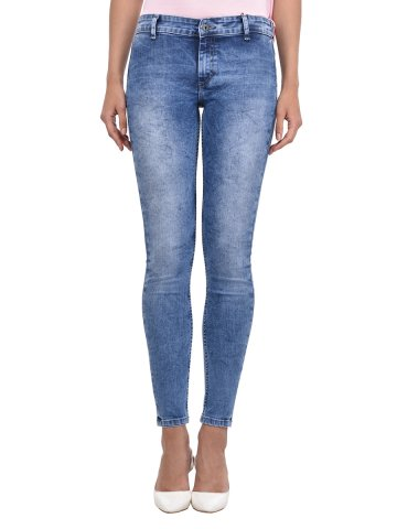 https://static1.cilory.com/250360-thickbox_default/pepe-jeans-lola-blue-stretch-jeans.jpg