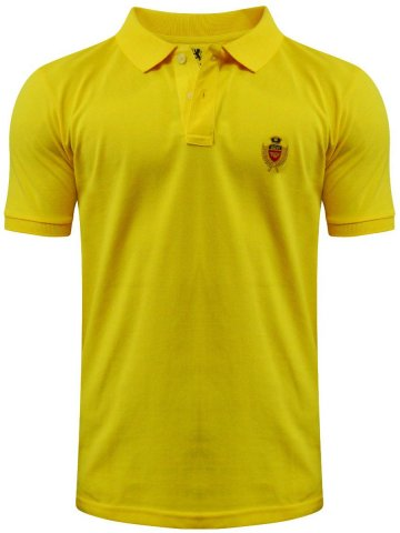 https://static7.cilory.com/251124-thickbox_default/red-tape-yellow-polo-t-shirt.jpg