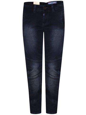 https://static6.cilory.com/253607-thickbox_default/spykar-dark-blue-skinny-stretch-jeans.jpg