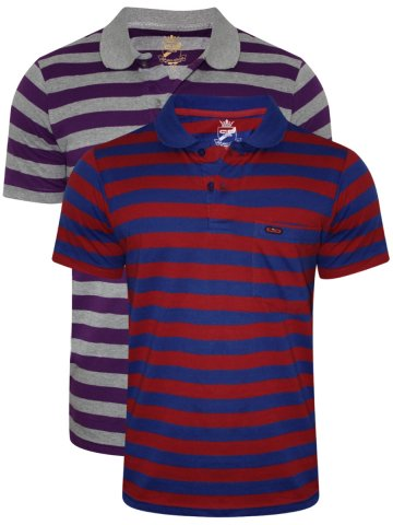 https://static1.cilory.com/256635-thickbox_default/monte-carlo-cd-pocket-polo-t-shirt-pack-of-2.jpg