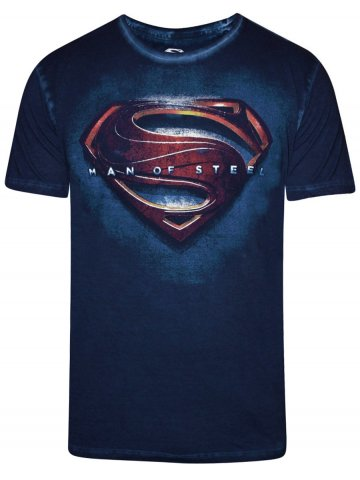 https://static5.cilory.com/257620-thickbox_default/superman-indigo-cold-pigme-crew-neck-half-sleeves-tee.jpg