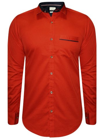 https://static5.cilory.com/258441-thickbox_default/feelit-coral-red-casual-shirt.jpg