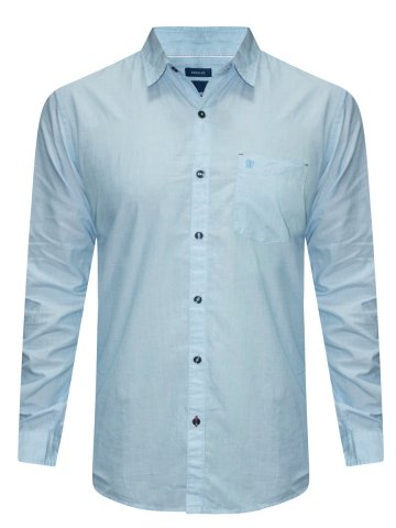 https://static5.cilory.com/258462-thickbox_default/wrangler-sky-blue-casual-shirt.jpg