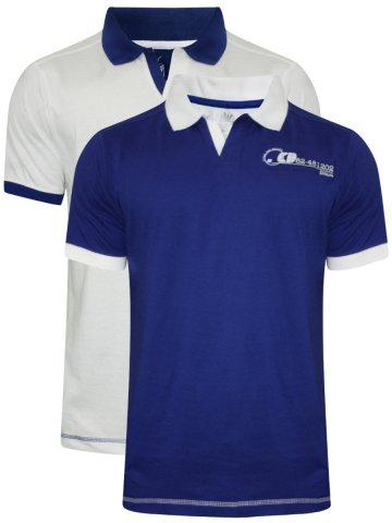 https://d38jde2cfwaolo.cloudfront.net/259057-thickbox_default/monte-carlo-cd-polo-t-shirt-pack-of-2.jpg