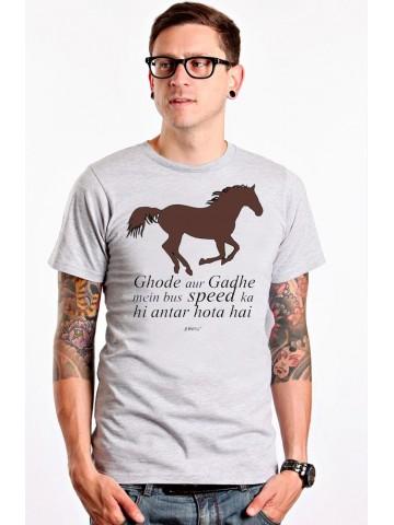 https://static7.cilory.com/25945-thickbox_default/ghode-aur-gadhey-t-shirts.jpg