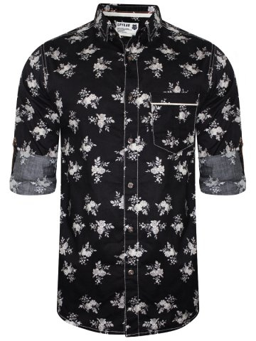 https://static5.cilory.com/260023-thickbox_default/spykar-black-casual-printed-shirt.jpg