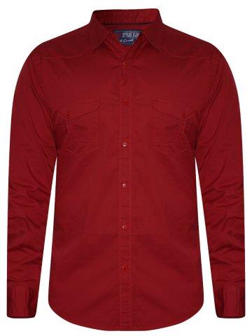 https://static.cilory.com/260128-thickbox_default/spykar-men-s-red-shirt.jpg