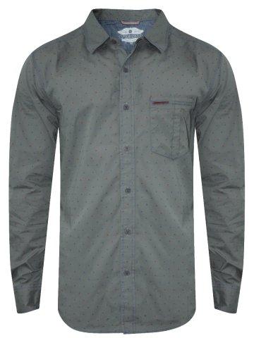 https://static4.cilory.com/260960-thickbox_default/spykar-grey-casual-shirt.jpg