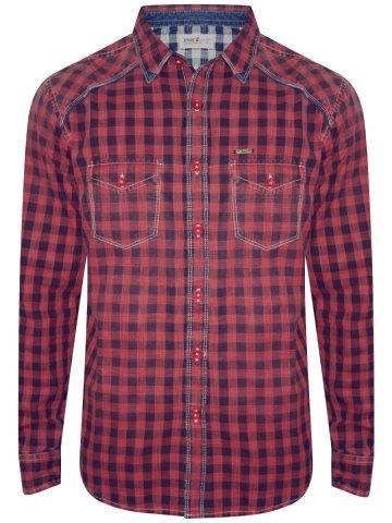 https://static5.cilory.com/261038-thickbox_default/spykar-red-casual-printed-shirt.jpg