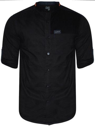 https://static8.cilory.com/261215-thickbox_default/spykar-black-casual-shirt.jpg