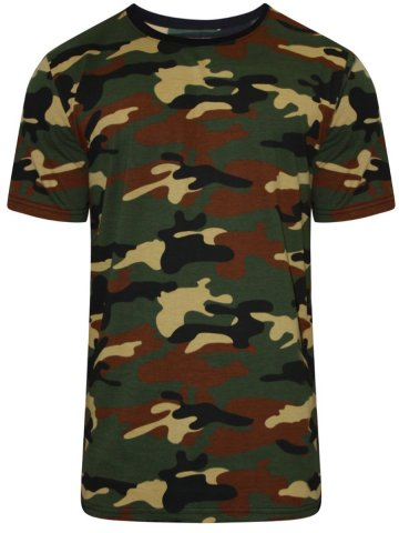 https://static5.cilory.com/261760-thickbox_default/wyo-green-round-neck-camo-print-t-shirt.jpg